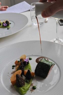 restaurant Le Gabriel Bordeaux (32)