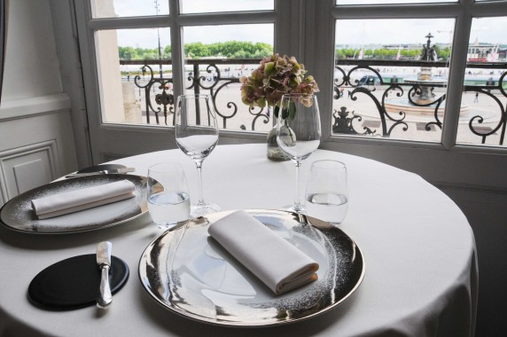 restaurant Le Gabriel Bordeaux (5)
