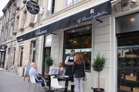 restaurant Racines Bordeaux (1)