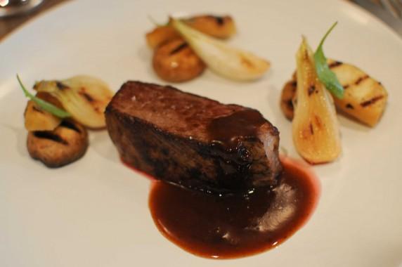 restaurant Racines Bordeaux (15)