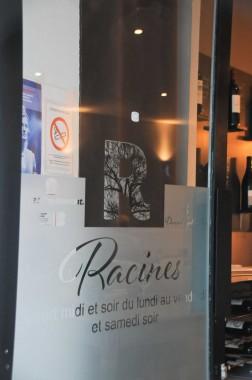 restaurant Racines Bordeaux (2)