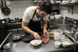 restaurant Racines Bordeaux (20)
