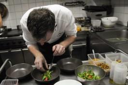 restaurant Racines Bordeaux (21)
