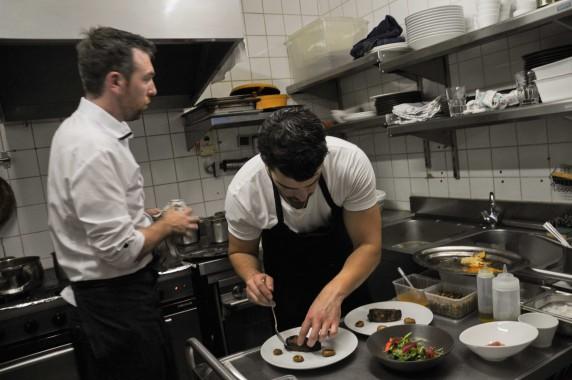 restaurant Racines Bordeaux (22)