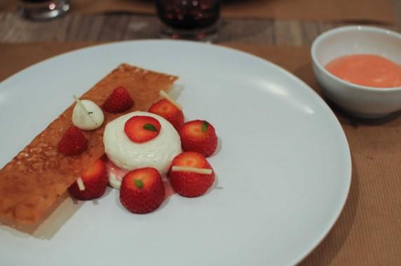 dessert restaurant Racines Bordeaux (23)