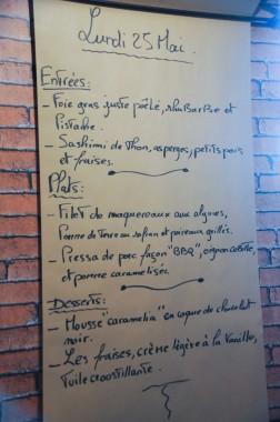 restaurant Racines Bordeaux (3)