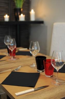restaurant Racines Bordeaux (8)