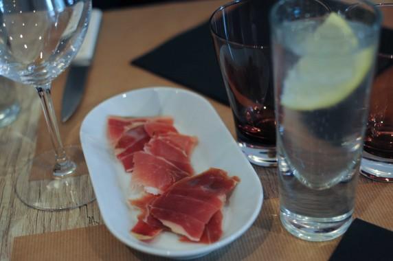 restaurant Racines Bordeaux (9)