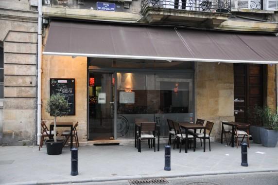 restaurant Tentazioni (2)