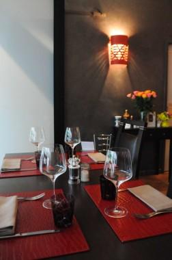 restaurant Tentazioni (7)