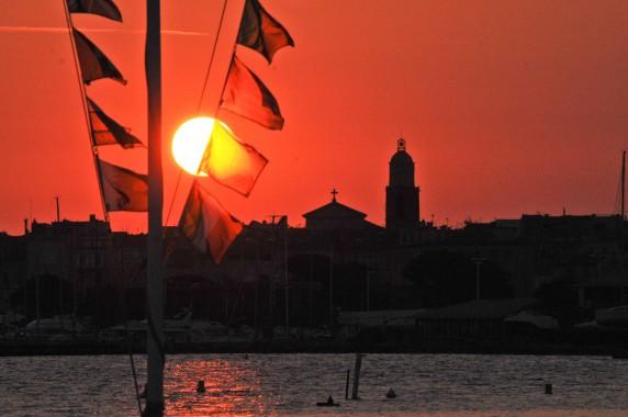 Résidence de la Pinède Saint Tropez (41)