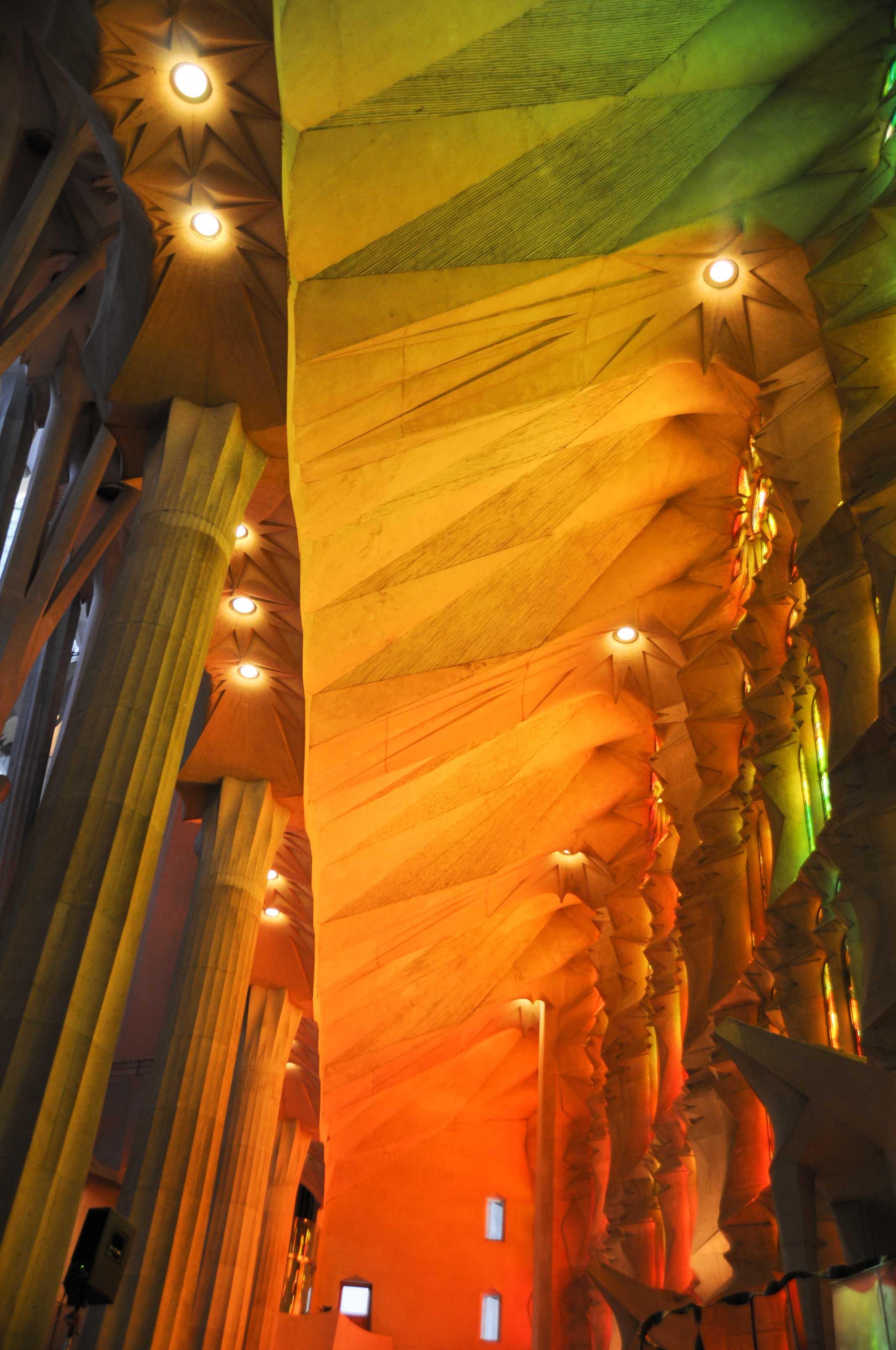 Sagrada Familia (14)
