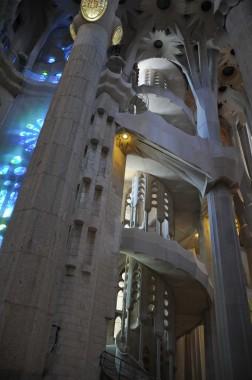 Sagrada Familia (16)