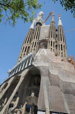 Sagrada Familia (21)