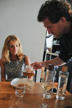 restaurant AM Marseille (20)