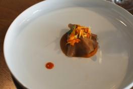 restaurant AM Marseille (21)