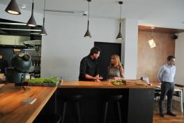 restaurant AM Marseille (3)