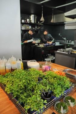restaurant AM Marseille (4)