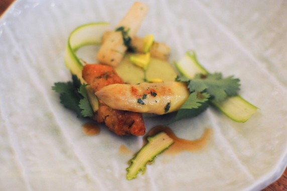 restaurant Miles Bordeaux (6)