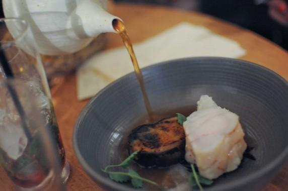 restaurant Miles Bordeaux (8)