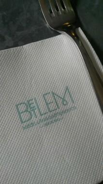 Betlem Barcelone (5)