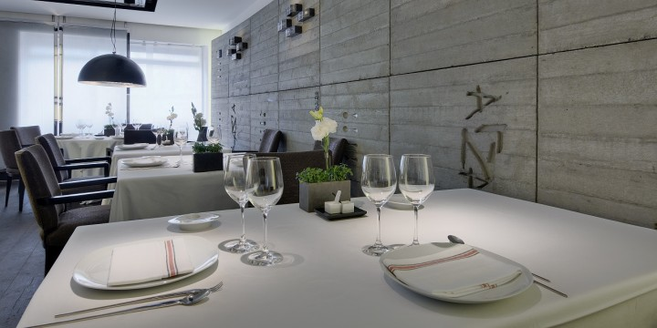 Comedor Arzak 4 JL Credit Photo Jose Lopez