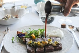 Boeuf Restaurant En Marge (31)