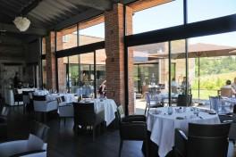 Restaurant En Marge (7)