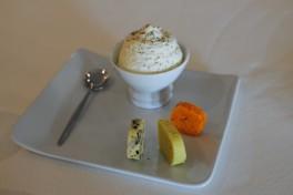beurres Cordeillan Bages (8)