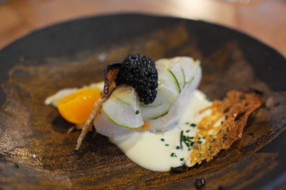 Merlu restaurant le Prince Noir (21)