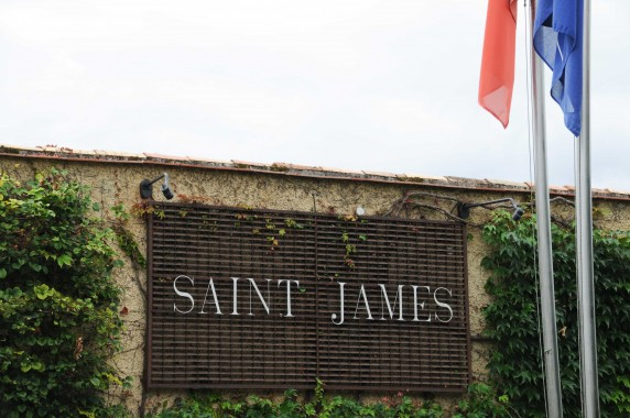 restaurant Saint James (1)