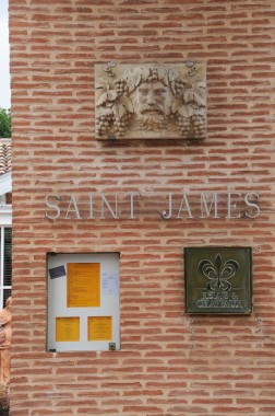 restaurant Saint James (2)