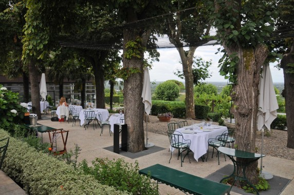 restaurant Saint James (6)