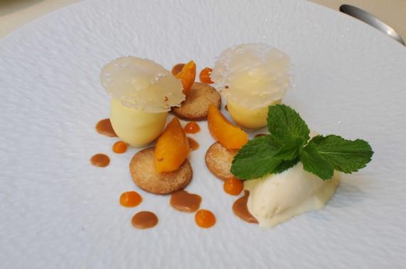 dessert Atelier du Peintre Colmar (15)