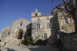 Baux de Provence (1)