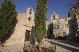 Baux de Provence (3)