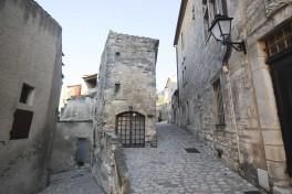 Baux de Provence (5)