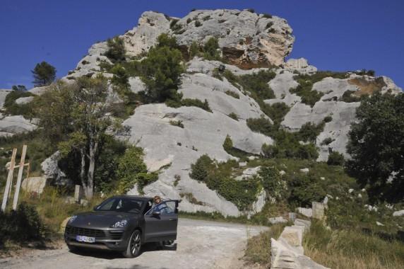 Baux de Provence (8)
