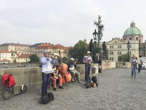 IPhone 6 Prague 1018