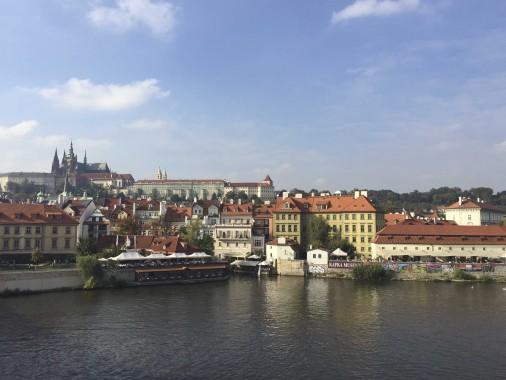 IPhone 6 Prague 1034