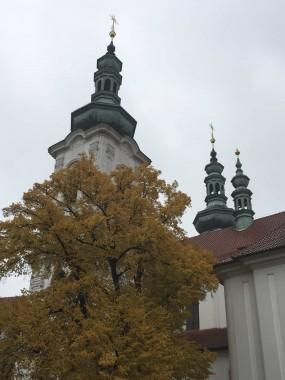 Prague 1080