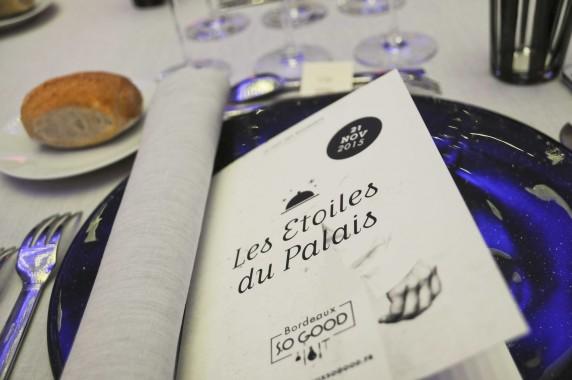 Bordeaux SoGood  (1)