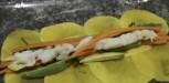 Maki mangue