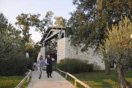 Domaine de Manville (24)