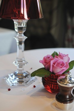 La Grande Maison Robuchon Bordeaux (14)