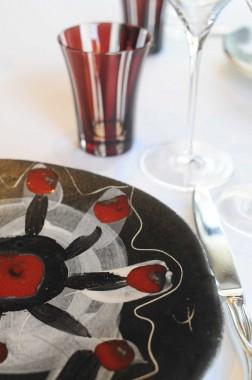 La Grande Maison Robuchon Bordeaux (2)