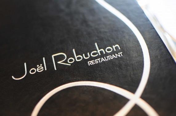 La Grande Maison Robuchon Bordeaux (3)