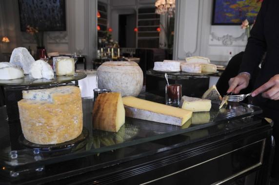 La Grande Maison Robuchon Bordeaux (40)