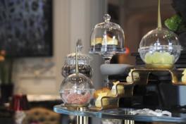La Grande Maison Robuchon Bordeaux (52)
