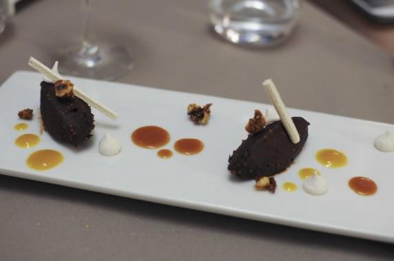 Dessert Mickaël Féval (23)